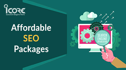 Affordable SEO Packages Services Providers in Coimbatore