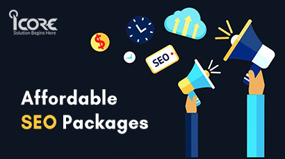 Affordable SEO Packages Services in Coimbatore