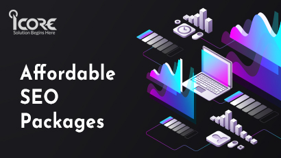 Affordable SEO Packages Services