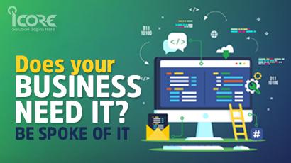 Best Software Development Company Coimbatore