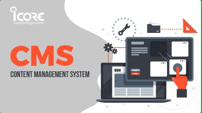 Content Management System Coimbatore