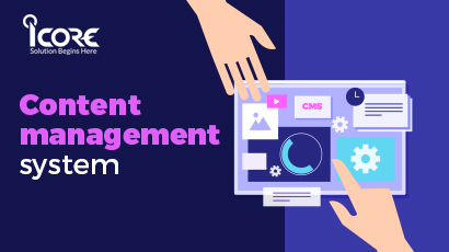 Content Management System Provider Coimbatore