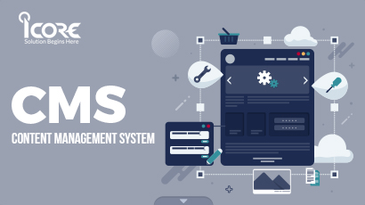 Content Management System Provider in Coimbatore