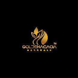 GOLDENACACIA LOGO