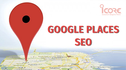 Google Places SEO Services Provider in Coimbatore