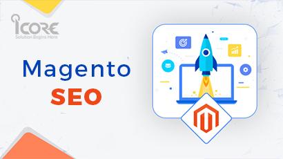 Magento SEO Services Providers Coimbatore
