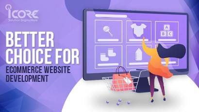 Magento Website Development Company in Coimbatore