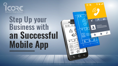 Mobile Apps Development Coimbatore