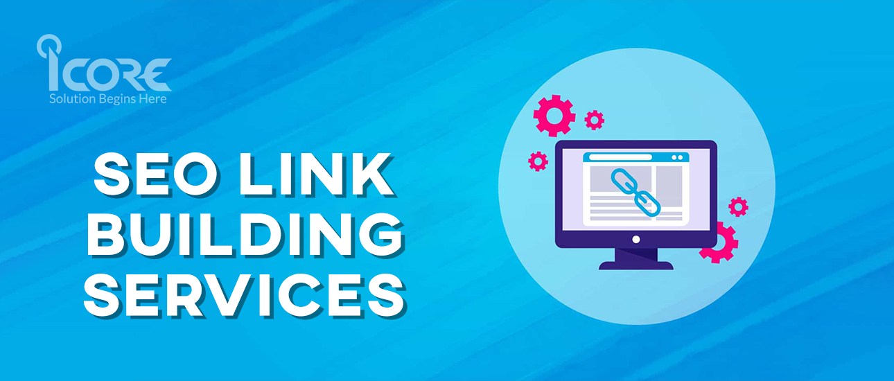 SEO Link Building Services Company in Coimbatore