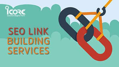 SEO Link Building Services Providers Coimbatore