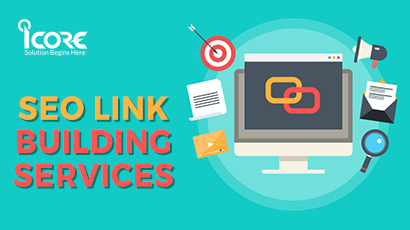 SEO Link Building Services Providers in Coimbatore