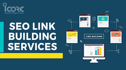 SEO Link Building Services in Coimbatore