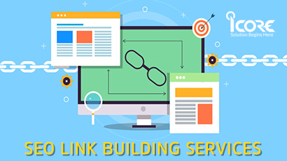 SEO Link Building Services in Tamil Nadu