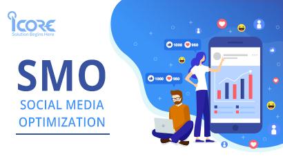 SMO Services Coimbatore
