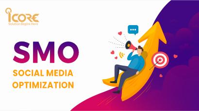 SMO Services Company Coimbatore