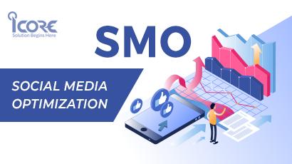 SMO Services Company in Coimbatore