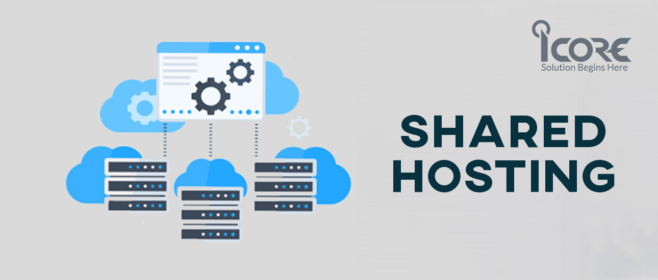Shared Hosting Providers in Coimbatore