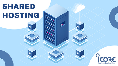 Shared Hosting Service in Coimbatore
