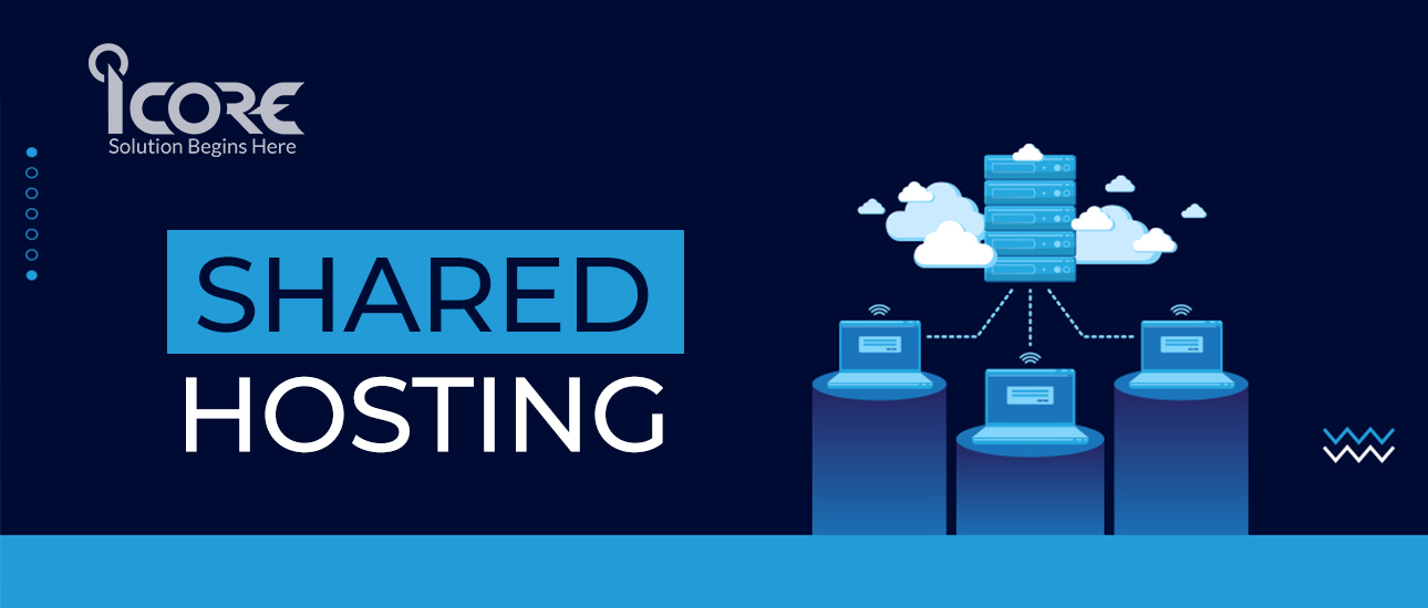 Shared Hosting Services in Coimbatore