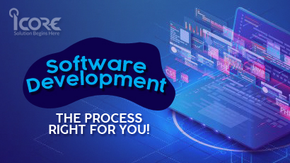 Software Development Company Coimbatore