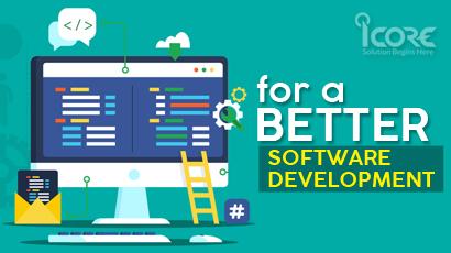 Software Development Company Services in Coimbatore