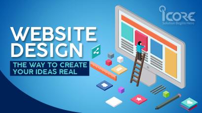 Dynamic Website Development in Coimbatore