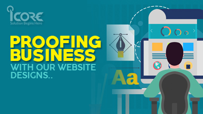 Website Designing Company in Coimbatore