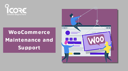 WooCommerce Maintenance and Support in Coimbatore