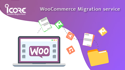WooCommerce Migration Service Company in Coimbatore