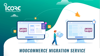 WooCommerce Migration Service in Coimbatore