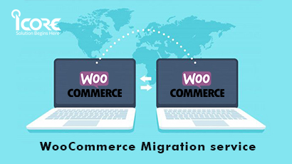 WooCommerce Migration Services Coimbatore