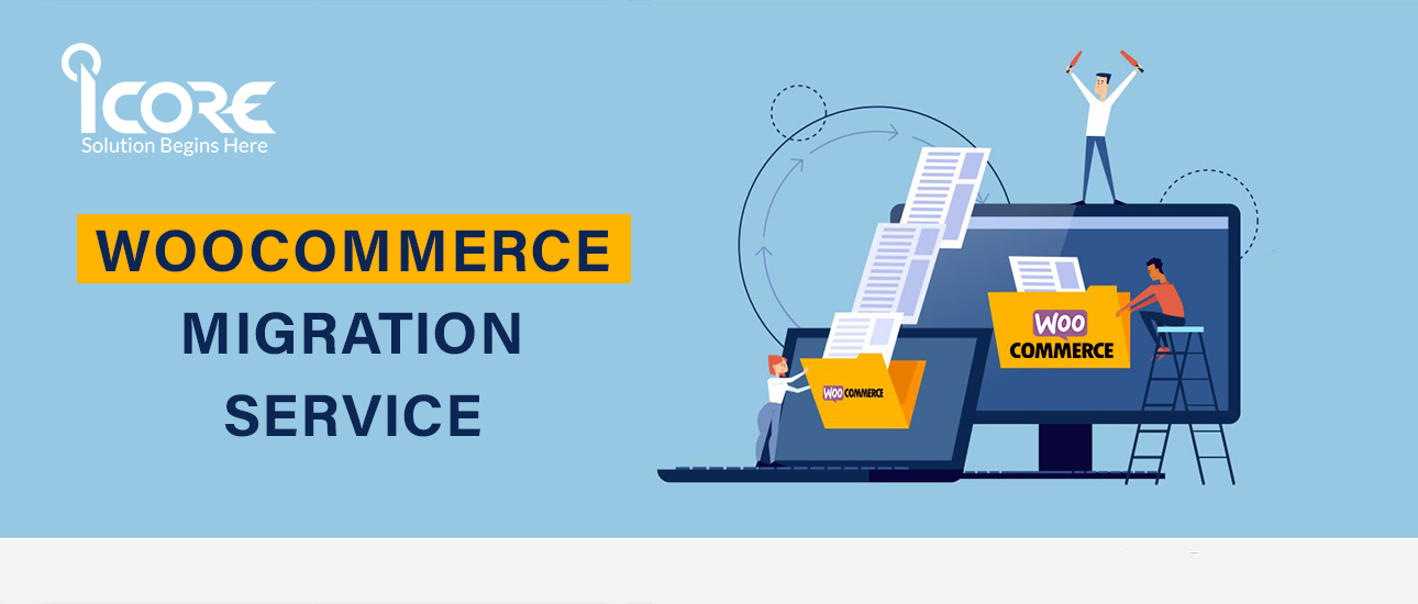 WooCommerce Migration Services Providers in Coimbatore