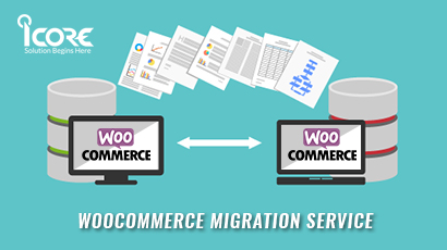 WooCommerce Migration Services in Coimbatore