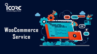 WooCommerce Service Coimbatore