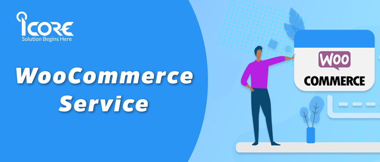 WooCommerce Service in Coimbatore