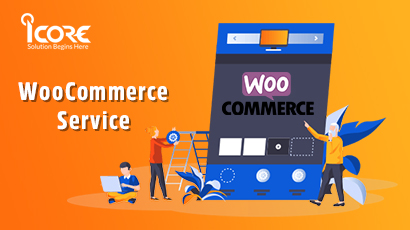 WooCommerce Services Company in Coimbatore