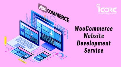 WooCommerce Website Development Service Company in Coimbatore