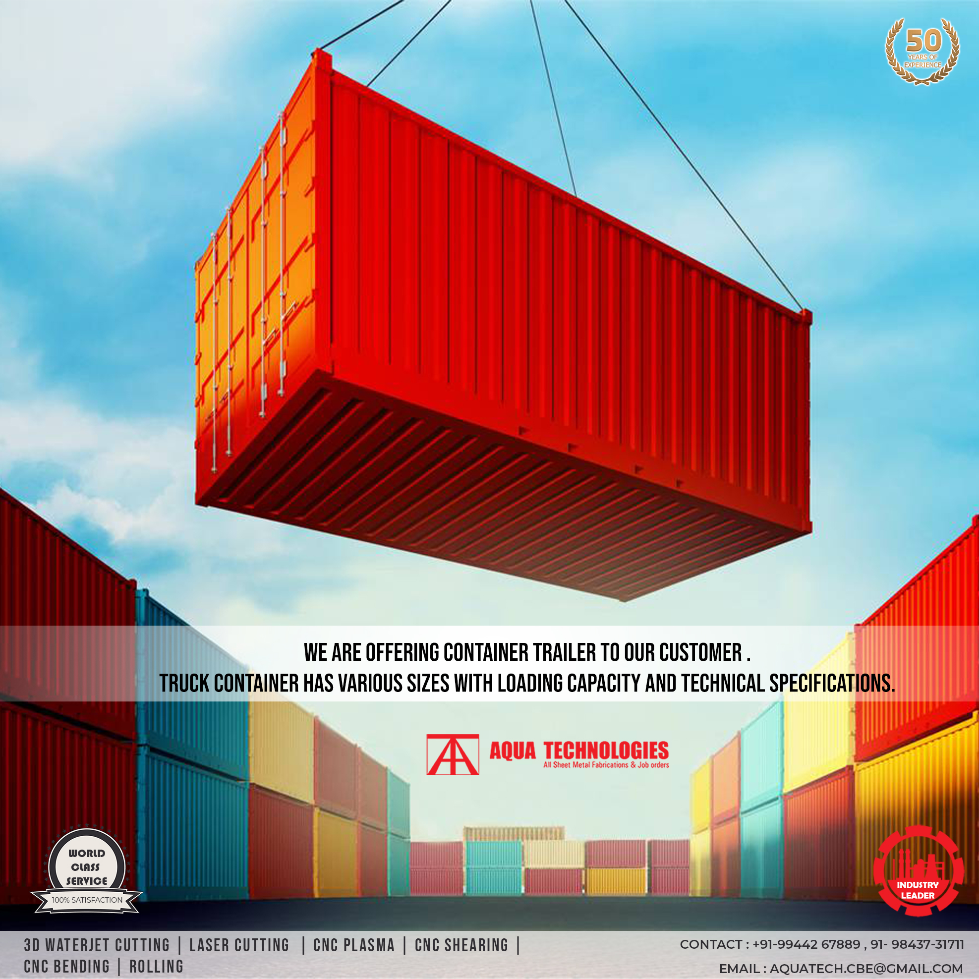 Web Development Company in Coimbatore